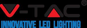 vtac-logo